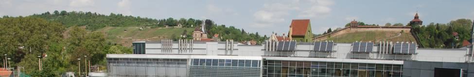 HS Esslingen