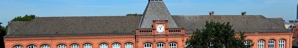 hochschule bremen international graduate center igc - Hochschule Bremen Bewerbung