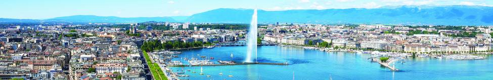 EU Business School – Geneva
