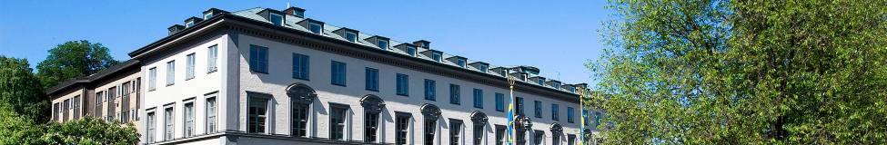 SSE Stockholm