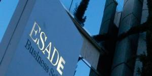 ESADE - Madrid