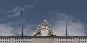 MIB Trieste
