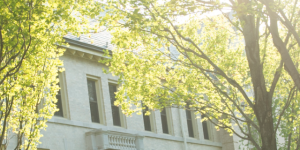 Seton Hall University - Online MBA