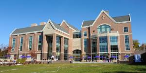 University of Scranton - Online MBA