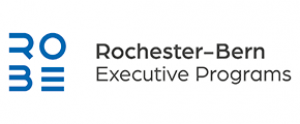 University of Rochester & Universität Bern - Rochester-Bern Executive Programs