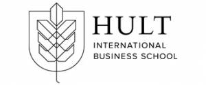 Hult International Business School - Middle East Campus (Dubai)