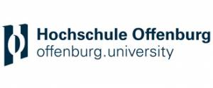 HS Offenburg