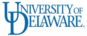 University of Delaware - Alfred Lerner College of Business & Economics - Online MBA