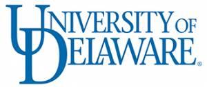 Delaware - Online MBA