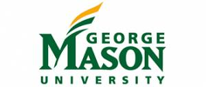 George Mason University - School of Business - Online MBA