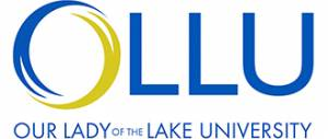 Our Lady of the Lake University - Online MBA