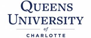 Queens University of Charlotte - Online MBA