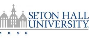 Seton Hall - Online MBA
