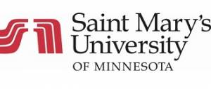 Saint Mary's University of Minnesota - Online MBA