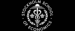 SSE Stockholm School of Economics