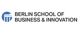 Berlin School of Business & Innovation (BSBI)