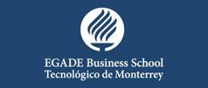 EGADE - Online Programs