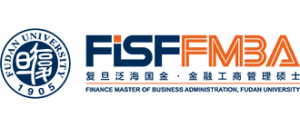 Fudan University - Fanhai International School of Finance (FISF)