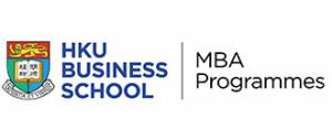 The University of Hong Kong - HKU Business School