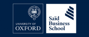 Oxford - Said