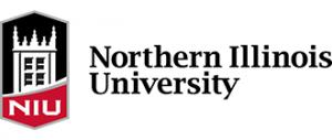 NIU - Online Programs