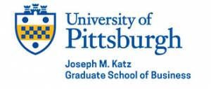 University of Pittsburgh - Joseph M. Katz Graduate School of Business