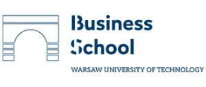 Warsaw University of Technology Business School - WUT Business School
