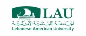 LAU - Online MBA