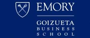 Emory - Goizueta