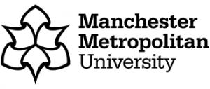 Manchester Metropolitan University (MMU)