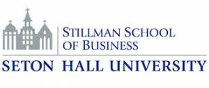 Seton Hall - Stillman