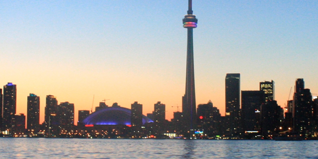 Top 10 Budget Mbas In Canada Find Mba