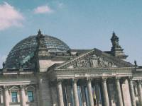 MBA Programs in Germany: A Gateway to Europe