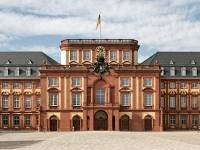 Mannheim to Introduce Part-Time MBA Program in September 2013
