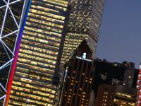 Part-Time MBA Programs in Hong Kong: Refreshing Careers in Asia
