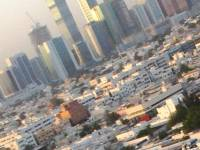A Global Destination: MBA Programs in Dubai