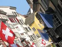 FIND MBA Focus on Student Life: Switzerland