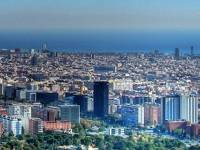 Iberian Dreams: MBA Programs in Spain