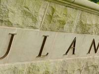 Tulane - Freeman Adds MBA Concentration in Analytics