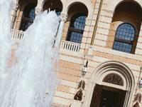 Rice - Jones Announces New Part-Time MBA Option