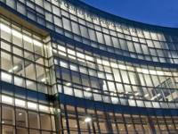 Upcoming MBA Application Deadlines for Fall 2016 - US Business Schools