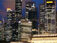 Sacramento State to Launch MBA Program in Singapore