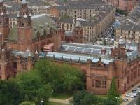 Adam Smith Business School Awarded EQUIS Accreditation
