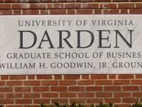 Darden Tweaks MBA Program