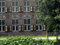 Nyenrode to Relocate Full-Time MBA to Amsterdam