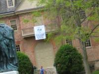 William & Mary - Mason Announces New Online MBA Program