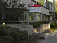 York - Schulich Launches MBA with Mining Specialization