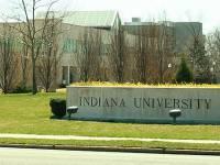 Indiana University South Bend - Leighton Redesigns MBA Program