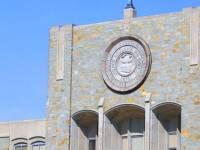 St. John's Updates MBA Program for 2015