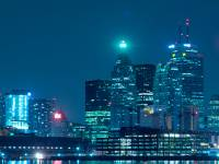 Living the Canadian Dream: MBA Programs in Toronto